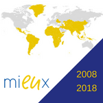 10 years of MIEUX